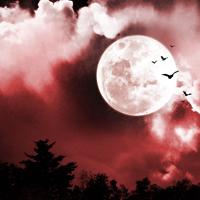 moon_blessing.jpg